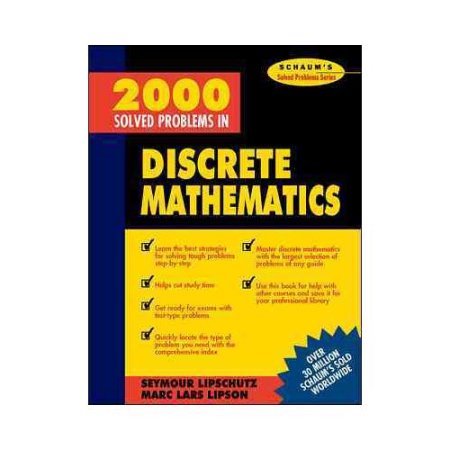 2000_solved_problems_in_discrete_mathematics