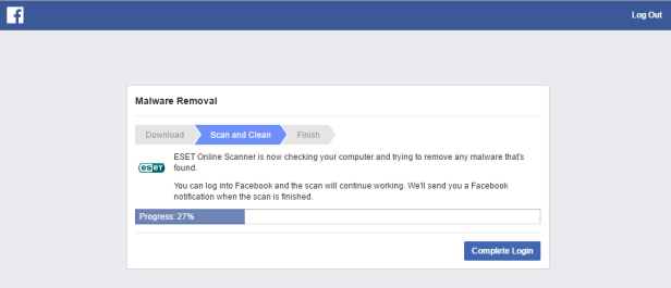 facebook_said_my_computer_has_malware