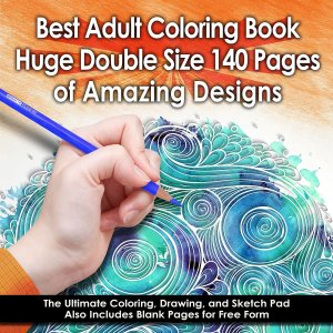 best-adult-coloring-book