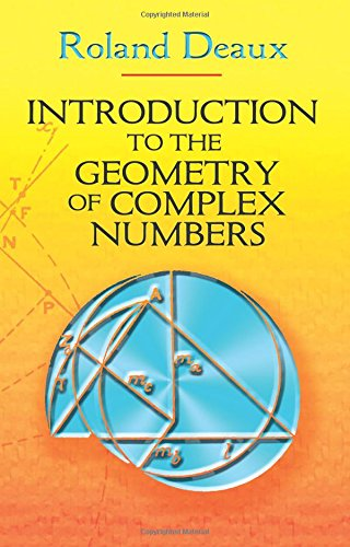 complex_numbers