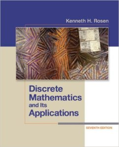 discrete-mathematics-and-its-applications