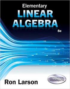 elementary_linear_algebra_blue_cover