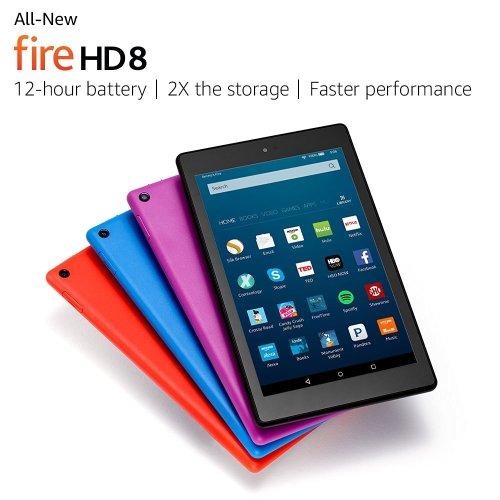 fire_hd