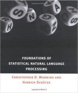 foundations-of-natural-language-processing