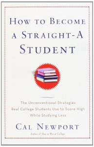 how-to-become-a-straight-a-student