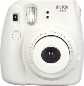 instax-fujifilm-camera-white