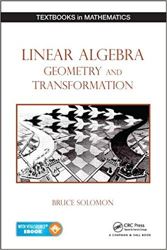 linear-transformations