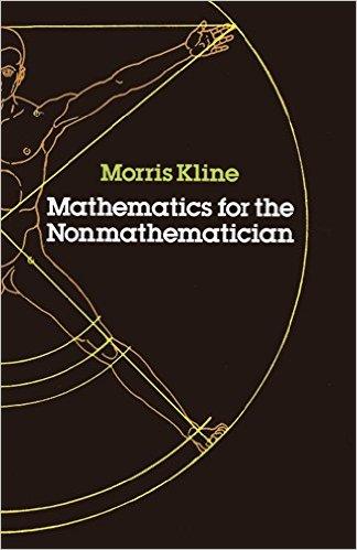 mathematics-for-the-nonmathematician