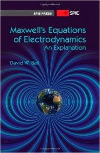 maxwells-equtions-of-electrodynamics