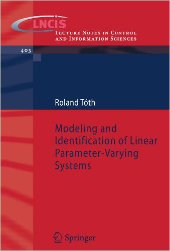 modeling-and-identification-of-linear-parameter-varying-systems
