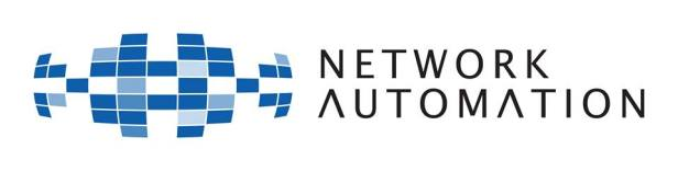 network_automation