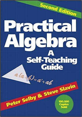practical-algebra