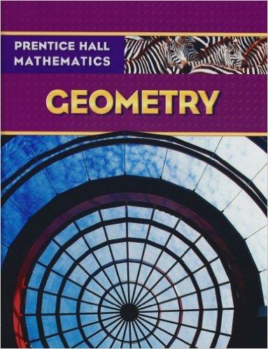 prentice-hall-math-geometry