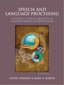 speech-and-language-processing