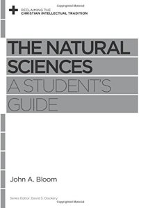 the-natural-sciences