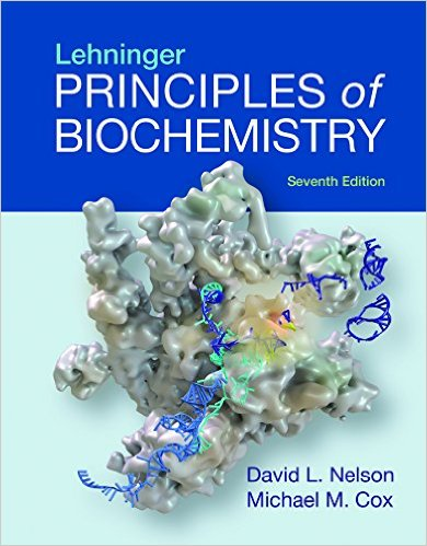 biochemistry-in-depth