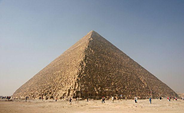 giza-great-pyramid