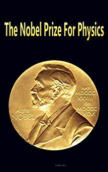 nobel-prize-for-physics