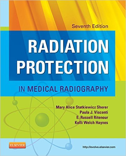 radiation-protection