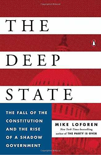 the-deep-state