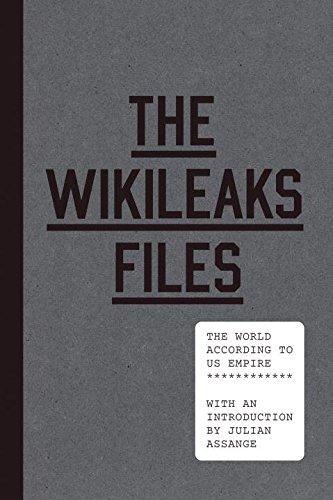 wikileaks-files